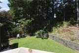 695 Waterbrook Terrace - Photo 33