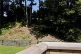 695 Waterbrook Terrace - Photo 34