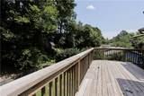 695 Waterbrook Terrace - Photo 35