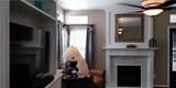 348 Pinehurst Way - Photo 14