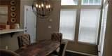 348 Pinehurst Way - Photo 20
