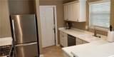 348 Pinehurst Way - Photo 26
