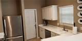 348 Pinehurst Way - Photo 27