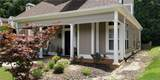 348 Pinehurst Way - Photo 3