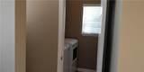 348 Pinehurst Way - Photo 35