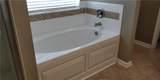 348 Pinehurst Way - Photo 40