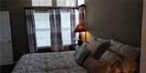 348 Pinehurst Way - Photo 41