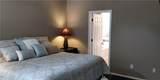 348 Pinehurst Way - Photo 44