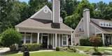 348 Pinehurst Way - Photo 5
