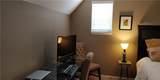 348 Pinehurst Way - Photo 50