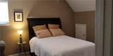 348 Pinehurst Way - Photo 58