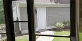 348 Pinehurst Way - Photo 63
