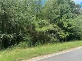 12 Vinnings Lane - Photo 3