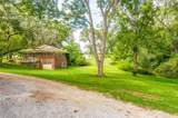 120 Roberts Lake Road - Photo 10