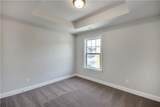 5598 Terrace Bend Place - Photo 25