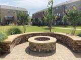 5598 Terrace Bend Place - Photo 6