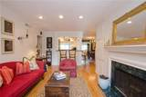 15 Chaumont Square - Photo 1