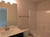 4566 Grenadine Circle - Photo 14