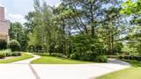 170 Allmond Lane - Photo 125