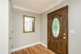 800 Henry Drive - Photo 10