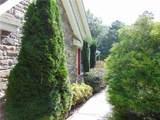 497 Angel Drive - Photo 10