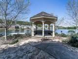 404 Waters Lake Trail - Photo 44