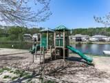 404 Waters Lake Trail - Photo 45
