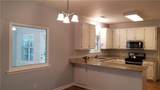 248 Terrane Ridge Road - Photo 13