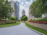 1080 Peachtree Street - Photo 47