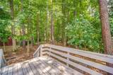 1340 Wooded Hills Drive - Photo 57