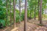 1340 Wooded Hills Drive - Photo 58
