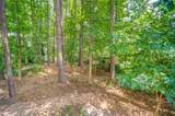 1340 Wooded Hills Drive - Photo 59