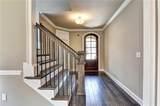 755 Armstead Terrace - Photo 3