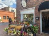 755 Armstead Terrace - Photo 30