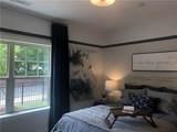 5951 Terrace Bend Place - Photo 11