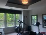 5951 Terrace Bend Place - Photo 12