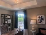 5951 Terrace Bend Place - Photo 13