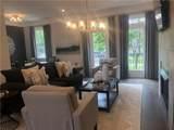 5951 Terrace Bend Place - Photo 14