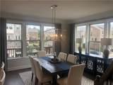 5951 Terrace Bend Place - Photo 15