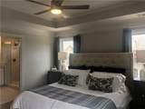 5951 Terrace Bend Place - Photo 17