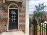 5951 Terrace Bend Place - Photo 2