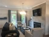5951 Terrace Bend Place - Photo 22