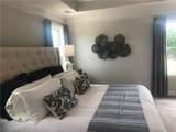 5951 Terrace Bend Place - Photo 23