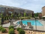 5951 Terrace Bend Place - Photo 26