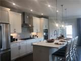 5951 Terrace Bend Place - Photo 29