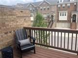 5951 Terrace Bend Place - Photo 3