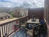 5951 Terrace Bend Place - Photo 30