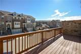 5951 Terrace Bend Place - Photo 31