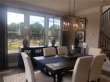 5951 Terrace Bend Place - Photo 4