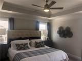 5951 Terrace Bend Place - Photo 8